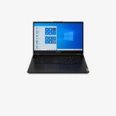 מחשבים ניידים ומובייל
