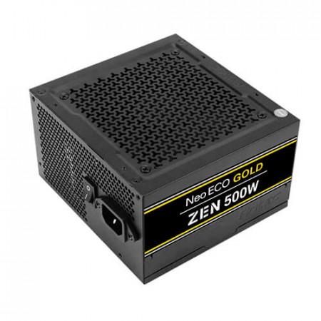 ANTEC PSU 500W Neo ECO GOLD ZEN NE500G