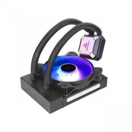 Antec Neptune 120 ARGB Liquid Cooler