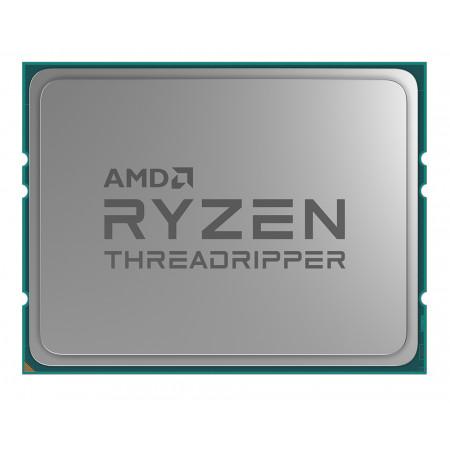 AMD Ryzen Threadripper 3970X TRX Tray