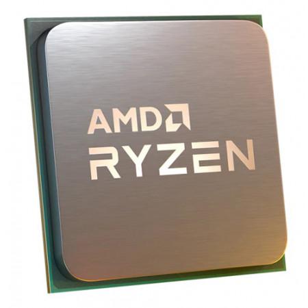 AMD Ryzen 5 3500 AM4 Tray