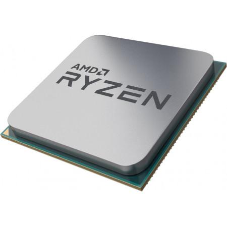 AMD Ryzen 9 5900X AM4 Tray