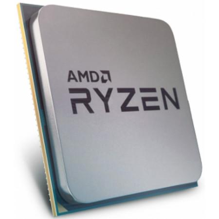 AMD Ryzen 5 3500X AM4 Tray