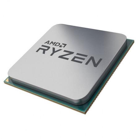 AMD Ryzen 3 3300X AM4 Tray