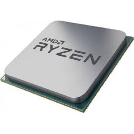 AMD Ryzen 9 5950X AM4 Tray