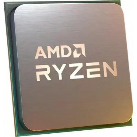 AMD Ryzen 5 5600X AM4 Tray