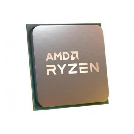 AMD Ryzen 7 3700X Tray