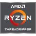 AMD Ryzen Threadripper PRO 3975WX sWRX8 Box NO FAN