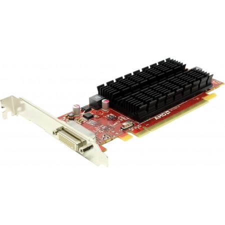 AMD FirePro 2270 1GB PCI-E X16