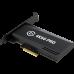 Elgato Game Capture 4K60 Pro MK.2 PCI-E