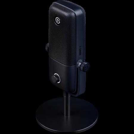 Elgato Wave:1 Microphone