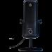 Elgato Wave:3 Microphone