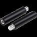 Elgato Wave Extension Rod