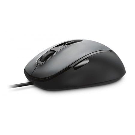 עכבר Microsoft Comfort Mouse 4500 USB