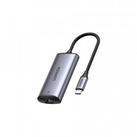 UGREEN USB-C 3.1 To 2.5G LAN CM275 Adapter