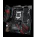 Asus ROG STRIX B460-G GAMING