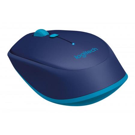 עכבר מחשב Logitech M535 Bluetooth