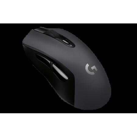 Logitech G603 Lightspeed Wireless Mouse