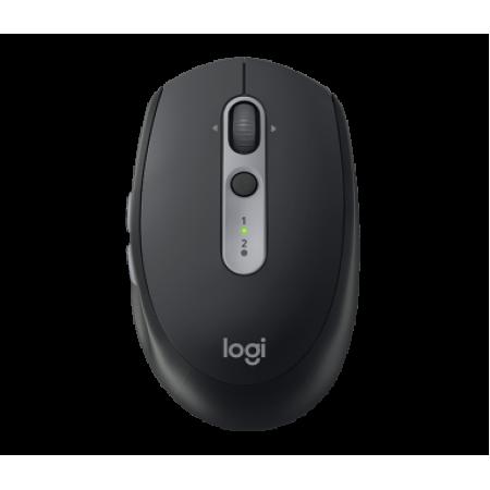 עכבר מחשב אלחוטי Logitech M590 Multi-Device Bluetooth