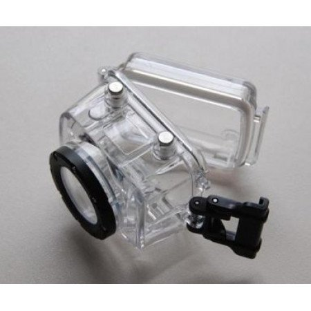 Waterproof Case For SD19 Camera With Screen