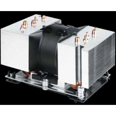Arctic Cooling Freezer 2U 3647
