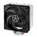 Arctic Cooling Freezer 34 for Intel Bulk