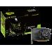 AMD 3500 / B450M S2H/ DDR 4 8G / 250GB NVMe + 1.0TB / GTX1650 / RGB CASE