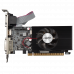 ARKTEK GT610 2G DDR3 64Bit Low Profile