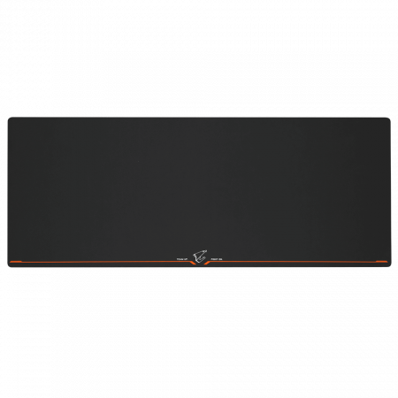Gigabyte Extended Gaming Mouse Pad AMP900