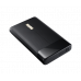 Apacer Portable 2.0TB AC731 Military-Grade HDD Black
