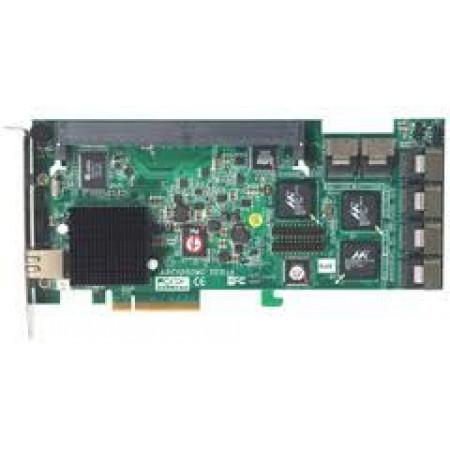Areca ARC-1280ML SAS/SATA 24-PORT PCI-E