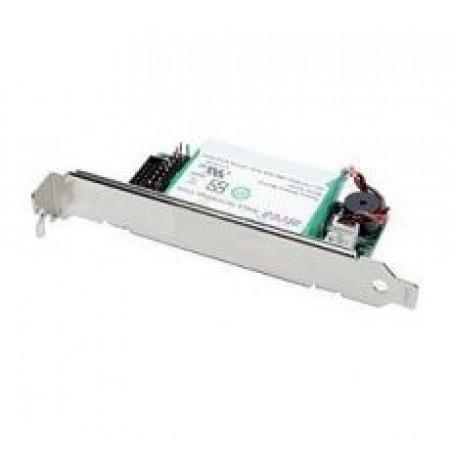 Areca ARC-12XX/11XX Battery Backup module