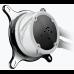 ASUS ROG STRIX LC 360 RGB White Edition Liquid Cooler