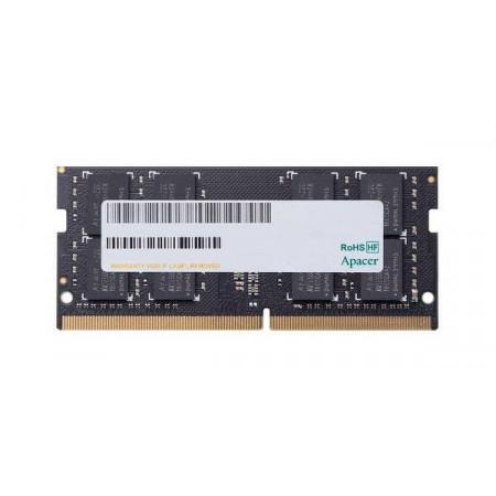 DDR 4 16G/2666 (HF) SODIMM Apacer