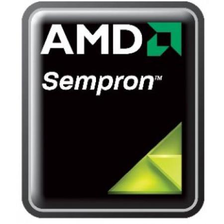 AMD Sempron 145 AM3 Tray