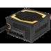 FSP Aurum Xilenser 500W Fanless 80+ Gold PFC