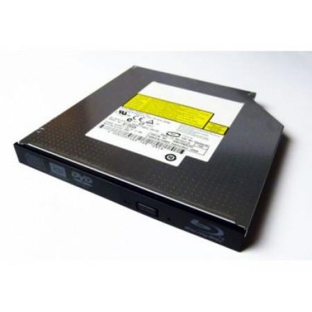 BD-ROM Sony BC-5540H Slim SATA Retail