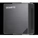 Gigabyte Brix i5 Barebone GB-BRI5H-8250