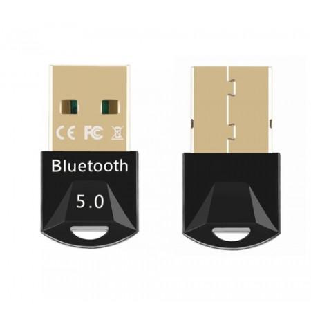 Bluetooth 5.0 Adapter USB