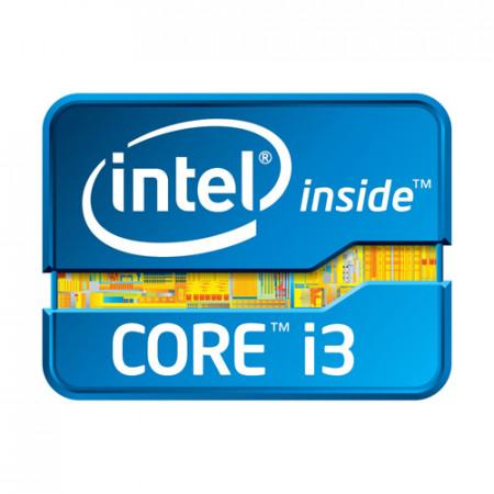 Intel Core i3 10100 / 1200 Tray