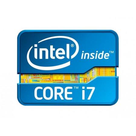 Intel Core i7 10700KF / 1200 Box