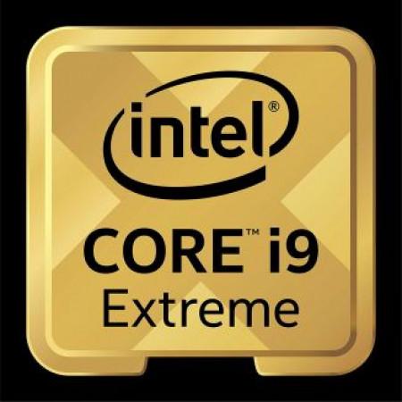 Intel Core i9 10980XE / 2066 Tray