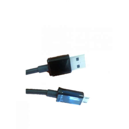 Cable USB2.0 to Micro USB 0.5M 24AWG (best for charging)