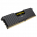 Corsair DDR 4 16G (8Gx2) 4600 CL19 Vengeance LPX CMK16GX4M2K4600C19