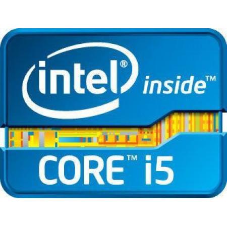 Intel Core i5 2400S / 1155 Tray - Pull משומש