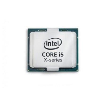 Intel Core i5 7640X / 2066 Box