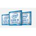 Intel Core i5 9400 / 1151 Tray