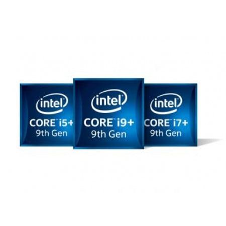 Intel Core i5 9600K / 1151 Tray