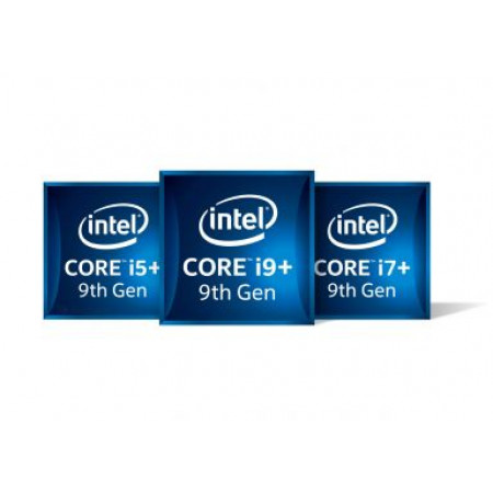Intel Core i9 9900K / 1151 Box