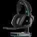 Corsair VOID RGB ELITE Wireless 7.1 Headset - Carbon